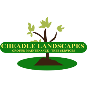 CHEADLE LANDSCAPES Stoke-on-Trent