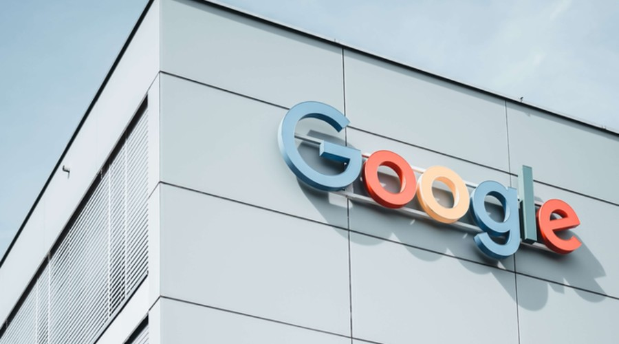 Interview with our local SEO expert on Google